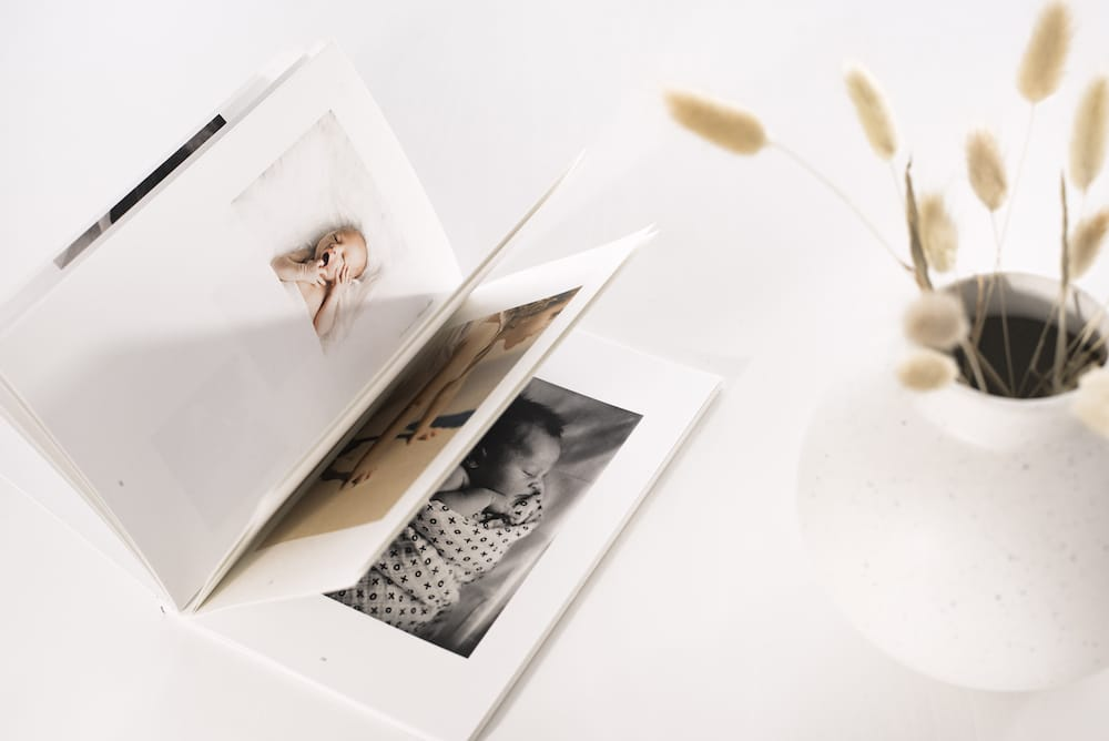livre-innocence-paris-avec-reportage-photo-bébé