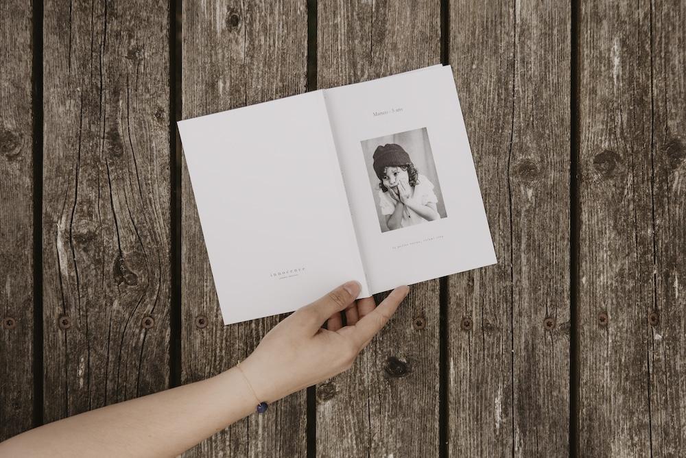 ouverture-album-photo-innocence-paris