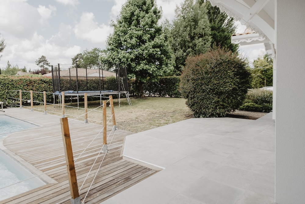 photo-carrelage-terrasse-extérieure-js-carrelage-par-calyweb