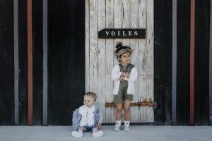 Shooting-collection-Ecokids-Vetements-Enfants-par-Cdinstants