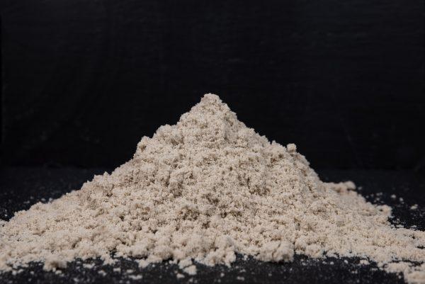 Photo de sable beauchamp par calyweb