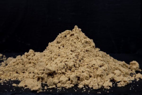 Photo de sable fontainebleau par calyweb